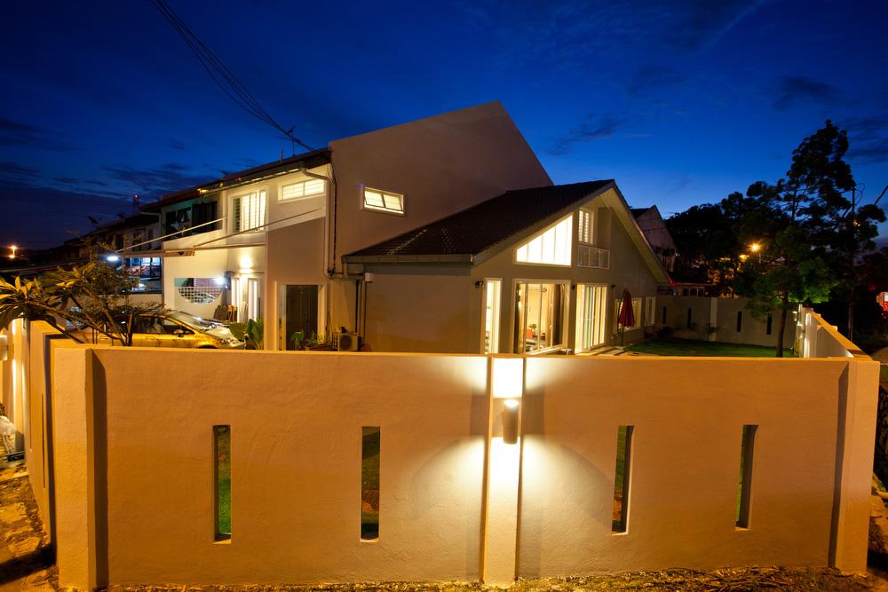 House @ Petaling Jaya